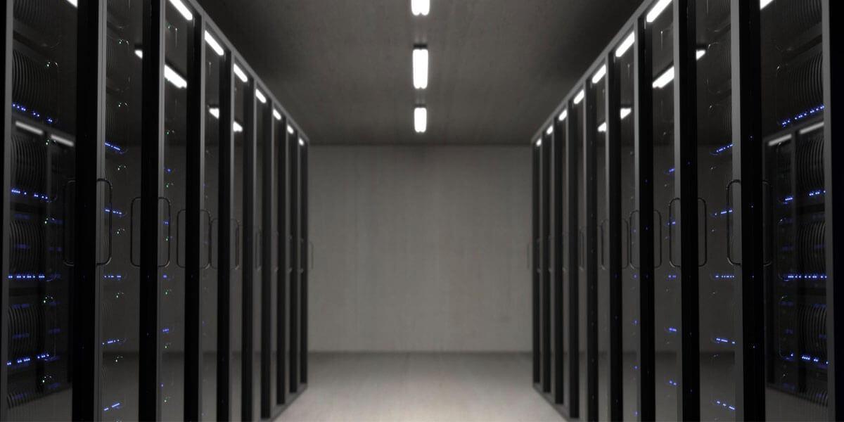 Serwery przystosowane do Big Data