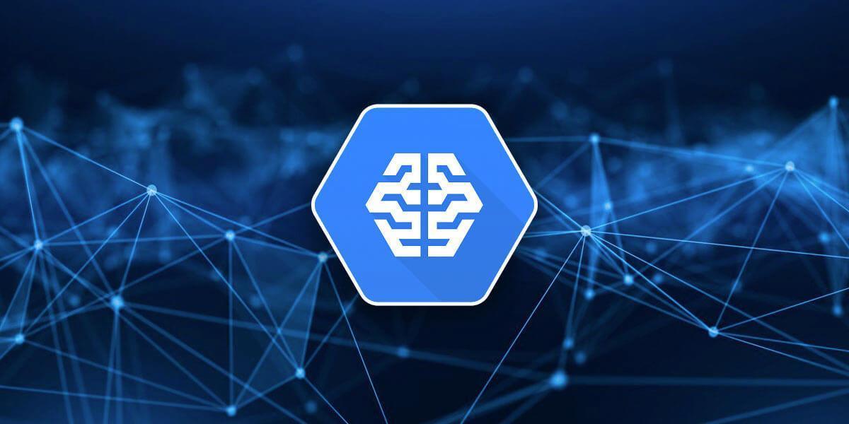 Machine learning i połączenia neuronowe