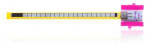 Tensorflow czujnik LittleBits