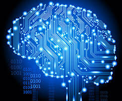 machine learning sieć neuronów NN