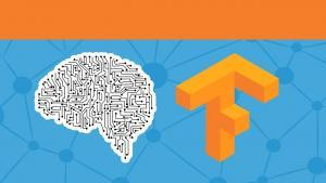 TensorFlow plus sieć neuronowa