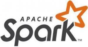 Apache Spark - big data