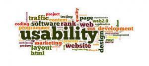 Badania usability