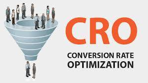Współczynnik konwersji CRO
