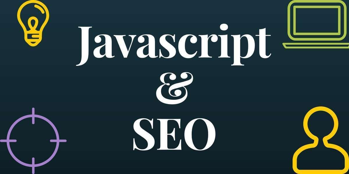 Javascript i SEO