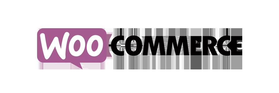 Sklepy internetowe WordPress / Woocommerce