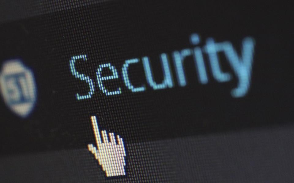 wpływ HTTPS na SEO