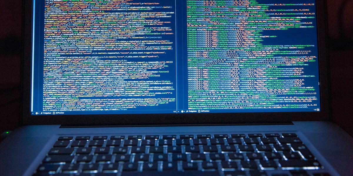 Jak przekierować adresy url za pomocą htaccess