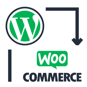 Sklepy internetowe Wordpress z WooCommerce