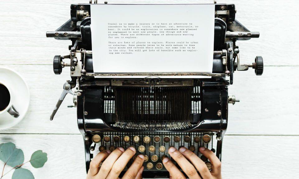 błędy content marketingowe, które trzeba naprawić